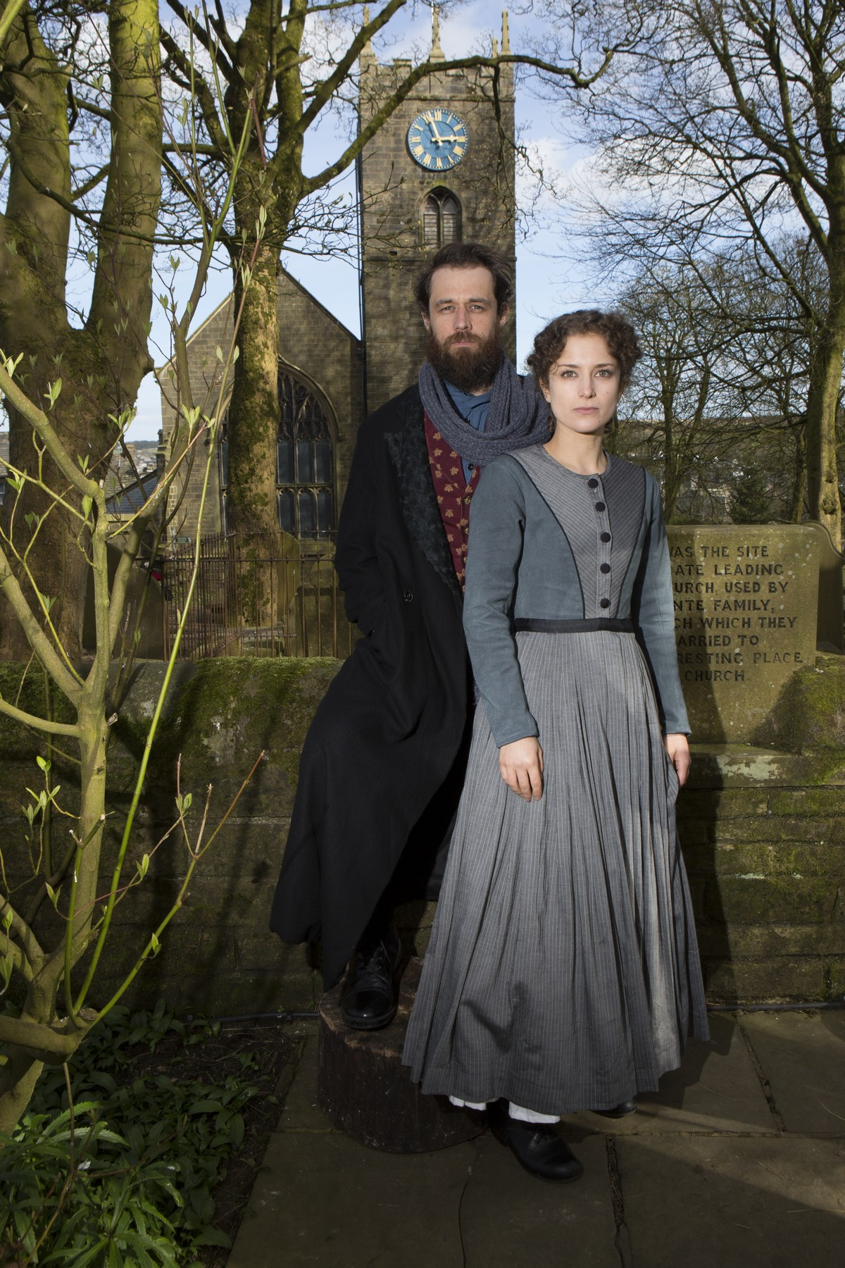 jane eyre writing style Free barron's booknotes-jane eyre by charlotte the style of jane eyre is bronte is often compared negatively with jane austen, whose writing is.