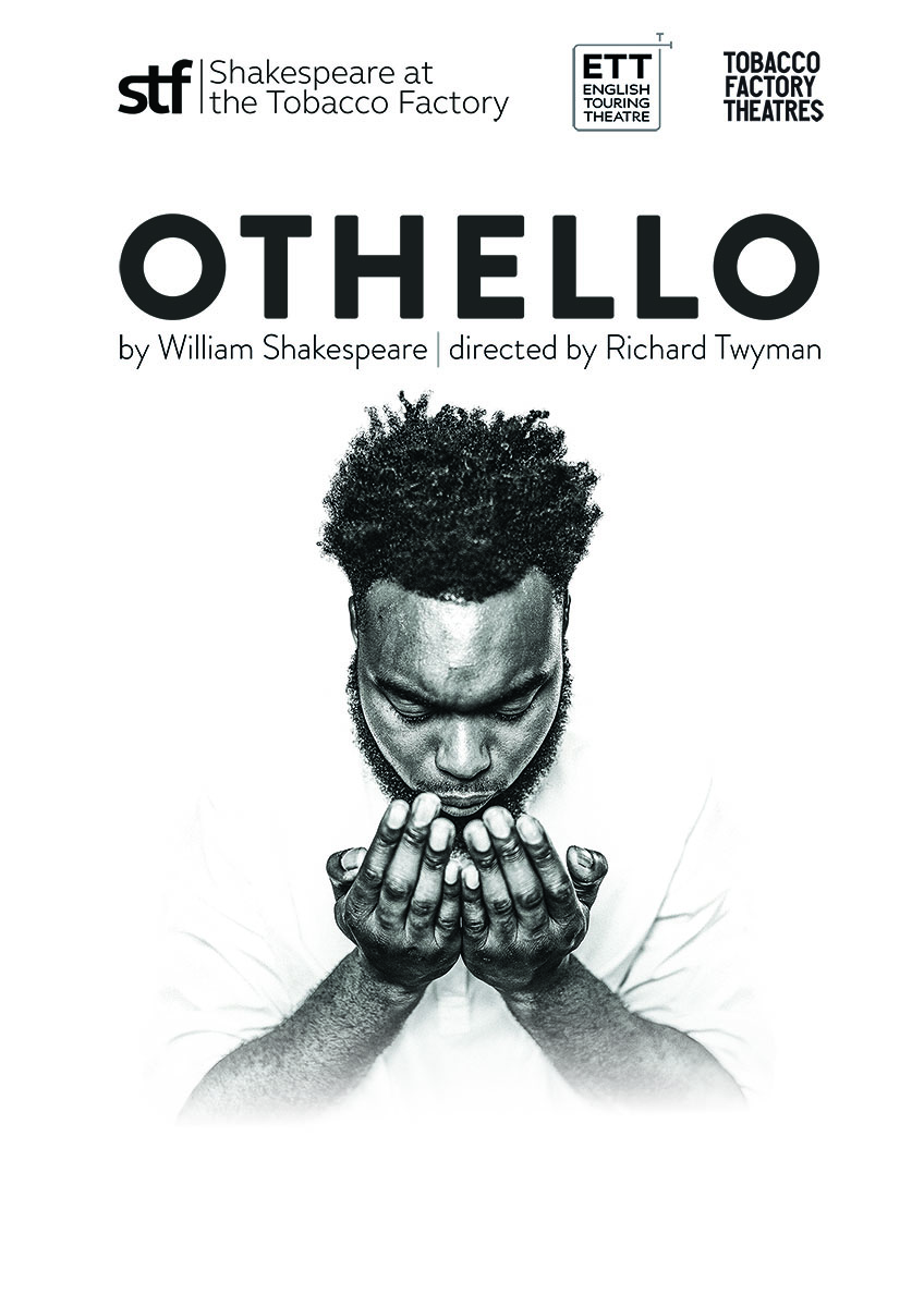othello the greatest tragedy Free essay on othello the greatest shakespearean tragedy available totally free at echeatcom, the largest free essay community.