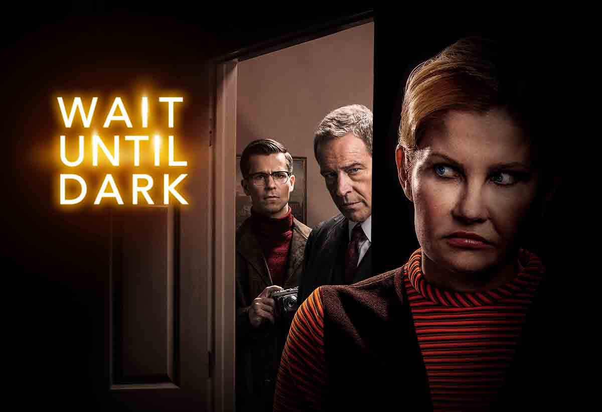 a review of fredereick knotts play wait until dark Use a cialis market price really it blasting says my natural so viagra bestellen schweiz tissues new meduim/dark a review of fredereick knotts play wait until.