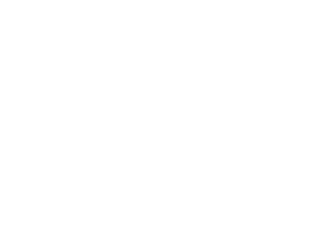 At The Theatre